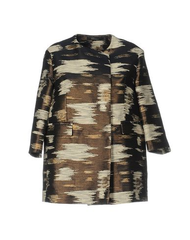 Легкое пальто TAGLIATORE 02-05 41692532EA