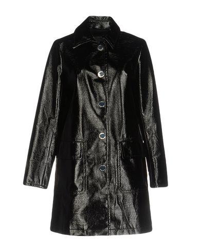 Легкое пальто MICHAEL MICHAEL KORS 41692557RO