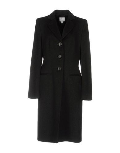 Пальто ARMANI COLLEZIONI 41692578PX