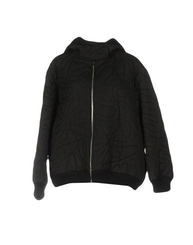 Куртка STELLA MCCARTNEY 41692581BI