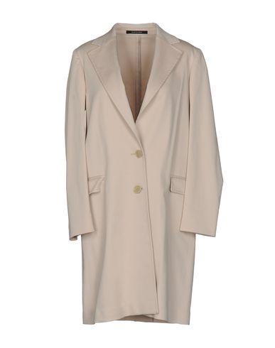Легкое пальто TAGLIATORE 02-05 41692600KN