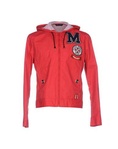 Куртка FRANKIE MORELLO 41692630GQ