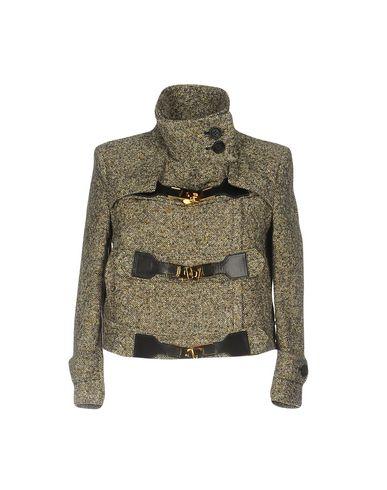 Куртка BURBERRY 41692648KO