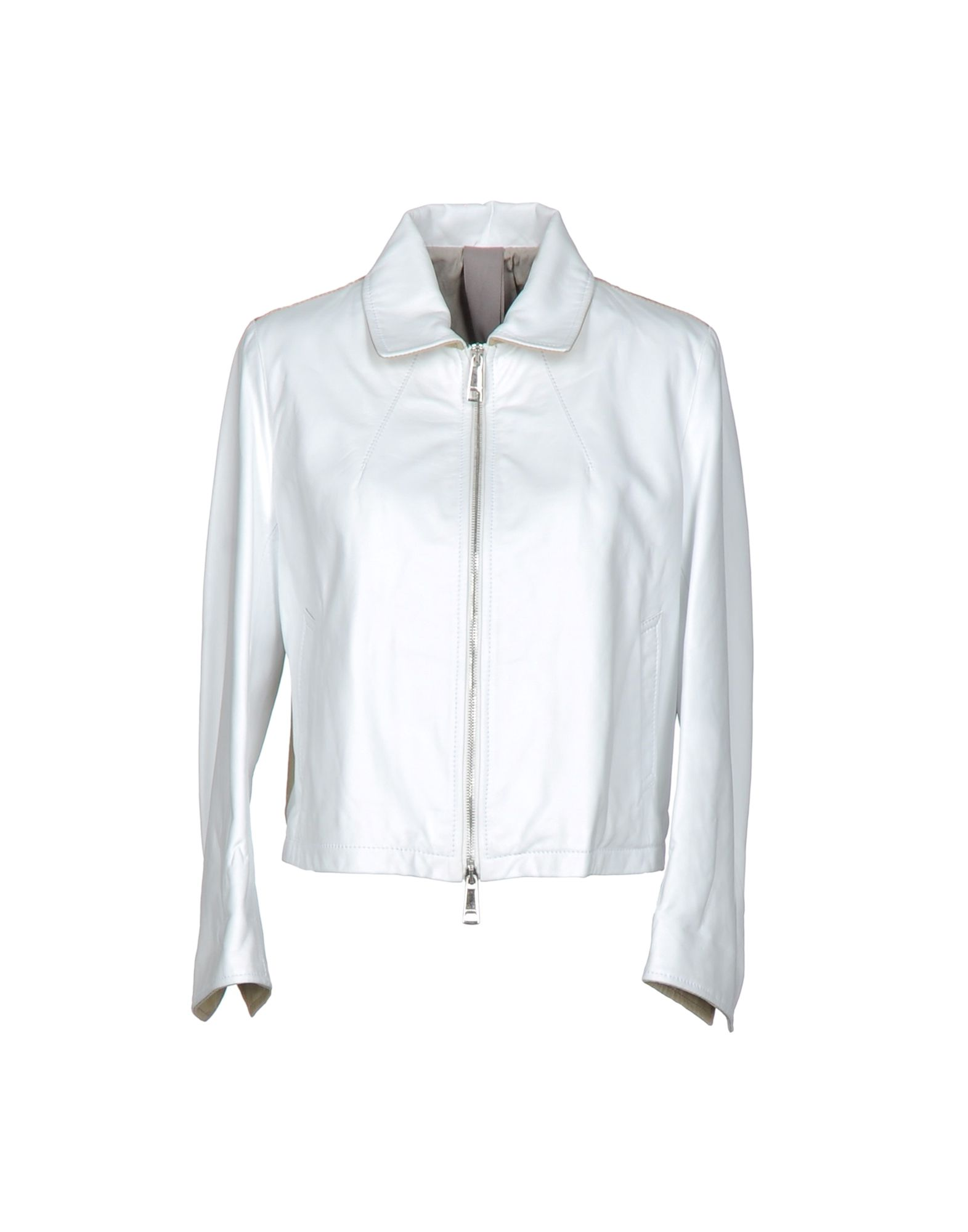 cover orciani female cover orciani jackets