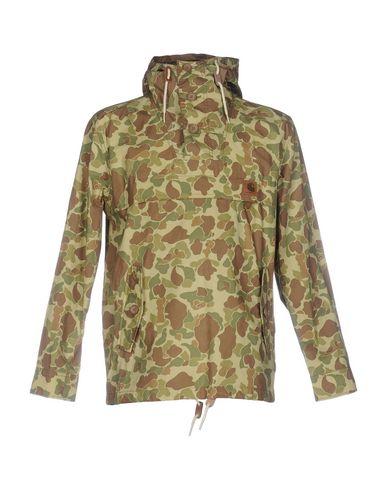 Куртка CARHARTT 41692731QF