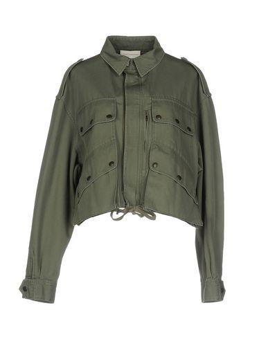 Куртка FAITH CONNEXION 41692790JH