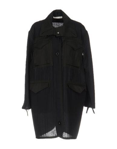 Легкое пальто SACAI LUCK 41692863CQ