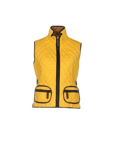 Куртка BURBERRY 41692972IP