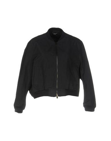 Куртка JIL SANDER NAVY 41693059RD