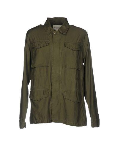 Куртка OBEY PROPAGANDA 41693100EU