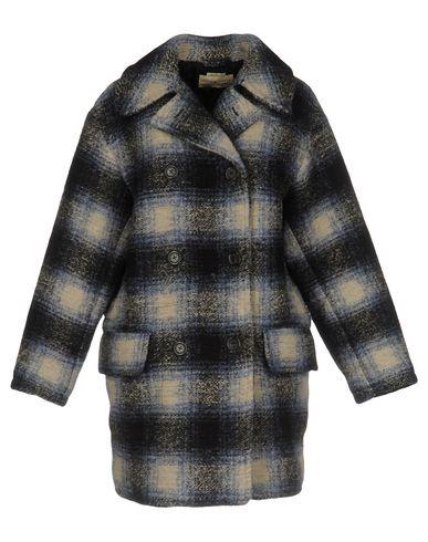 Пальто DENIM & SUPPLY RALPH LAUREN 41693136WS