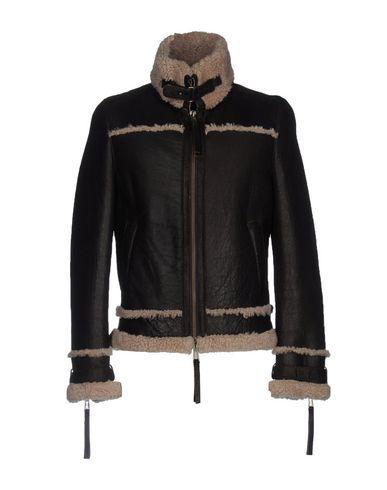Куртка FRANKIE MORELLO 41693145LQ