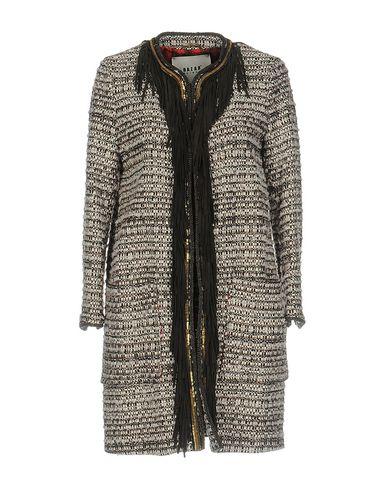 Легкое пальто BAZAR DELUXE 41693153HL