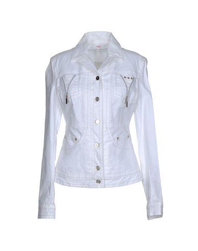 Куртка VERSACE JEANS COUTURE 41693200RT