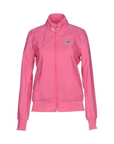 Куртка NORTH SAILS 41693227XD