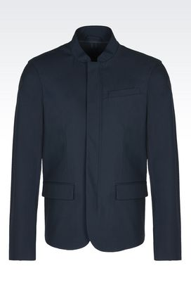 Armani Jackets Men jackets