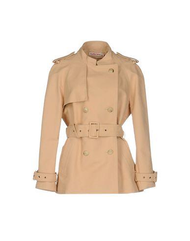 Легкое пальто SEE BY CHLOE 41693251QF