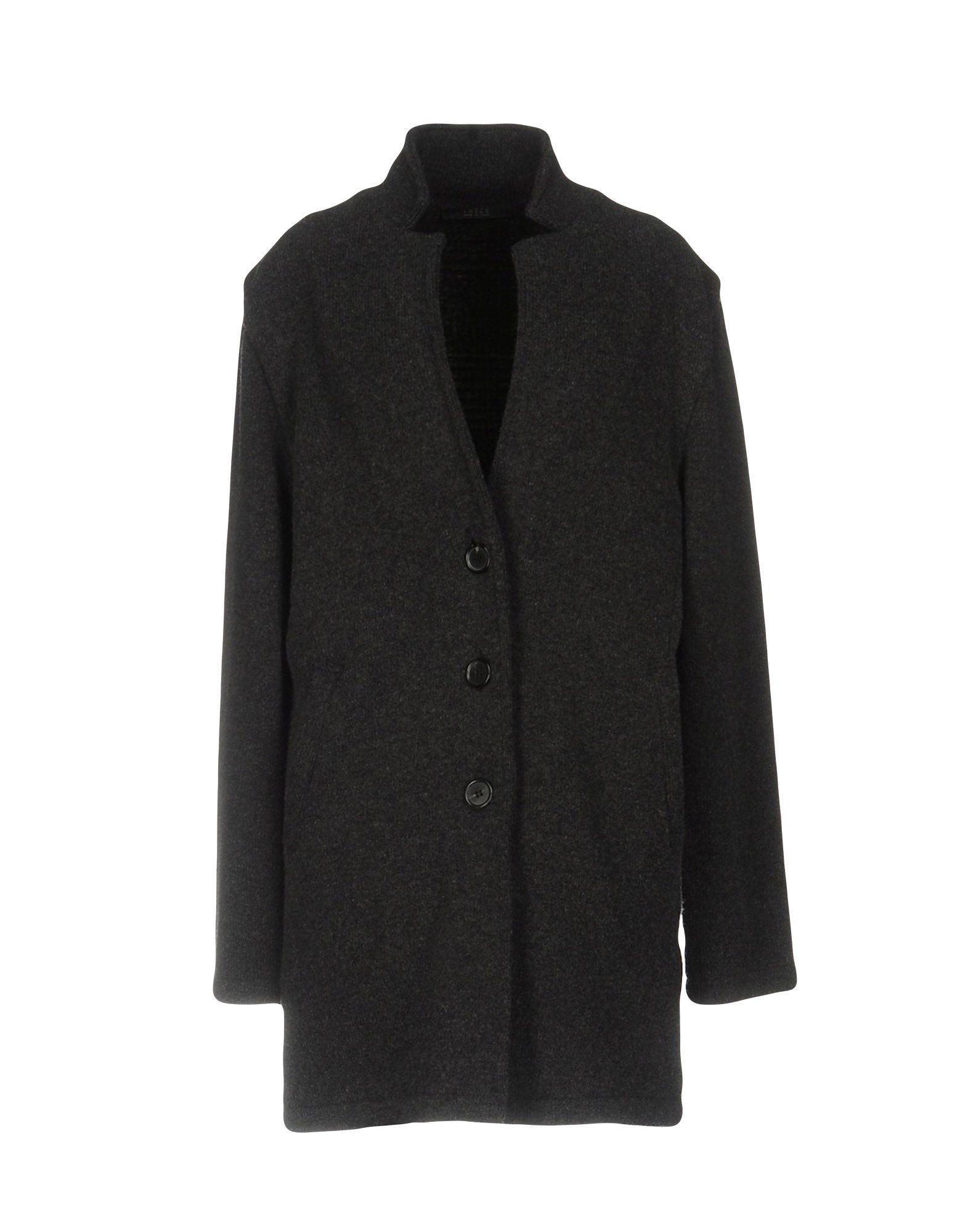 vneck female vneck coats