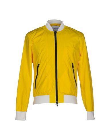 Куртка ICEBERG 41693253IS