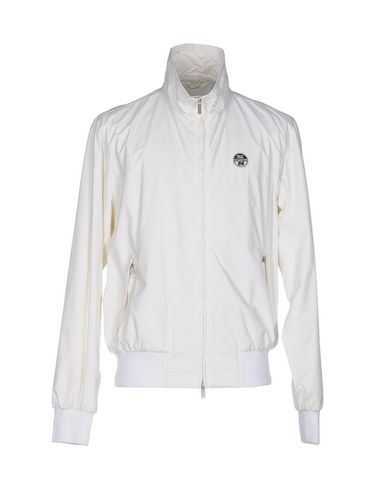 Куртка NORTH SAILS 41693254GP