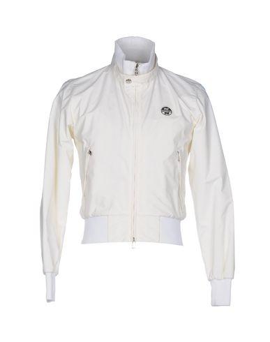 Куртка NORTH SAILS 41693256EB