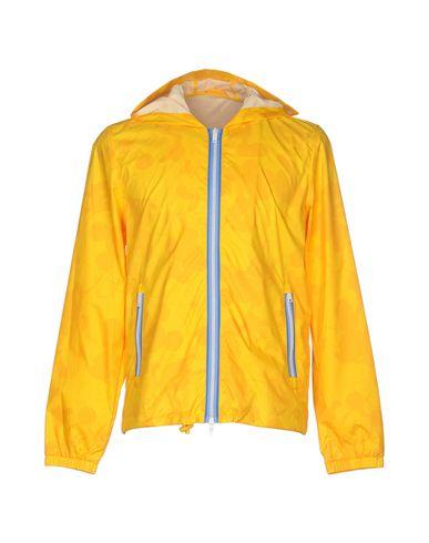 Куртка ICEBERG 41693257CG