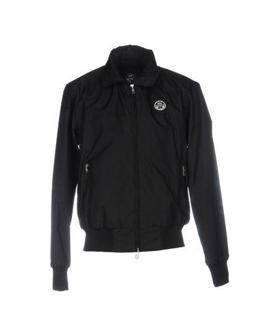 Куртка NORTH SAILS 41693259TW