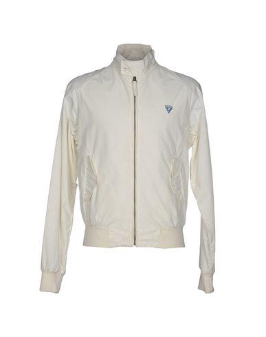 Куртка GUESS JEANS 41693293XK