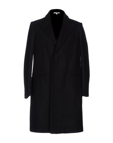 Пальто CARVEN 41693363VG