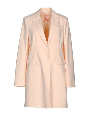 Легкое пальто IMPERIAL 41693392IM