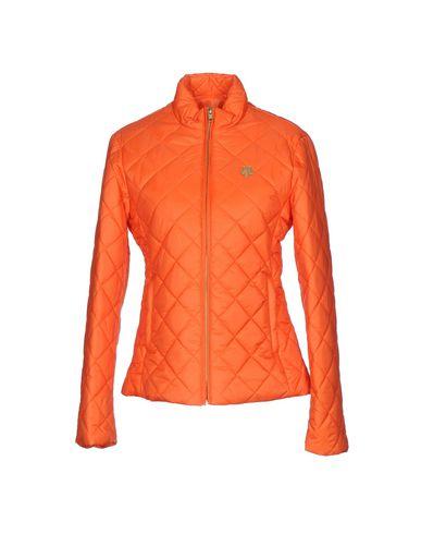 Куртка LOVE MOSCHINO 41693411FN
