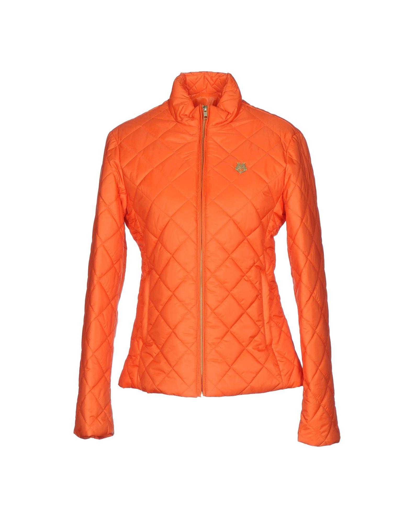 love moschino female love moschino jackets