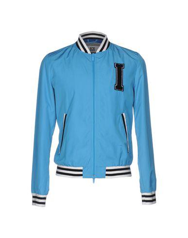 Куртка ICE ICEBERG 41693424QI