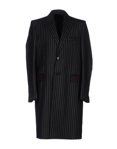 Пальто GIVENCHY 41693505KH