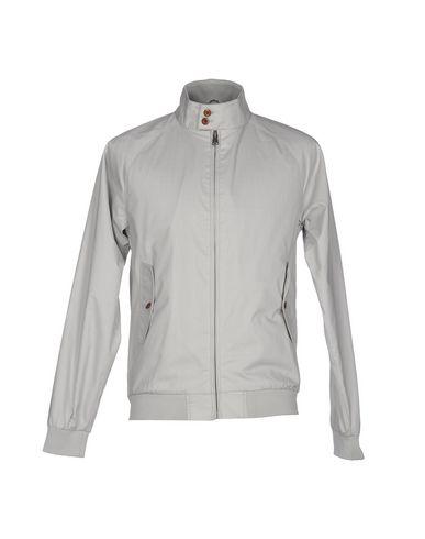 Куртка BEN SHERMAN 41693536LL