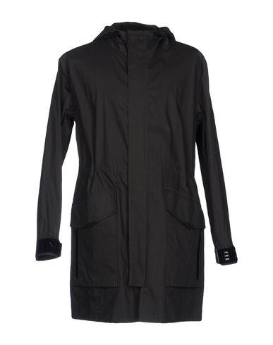 Куртка KENZO 41693537ST