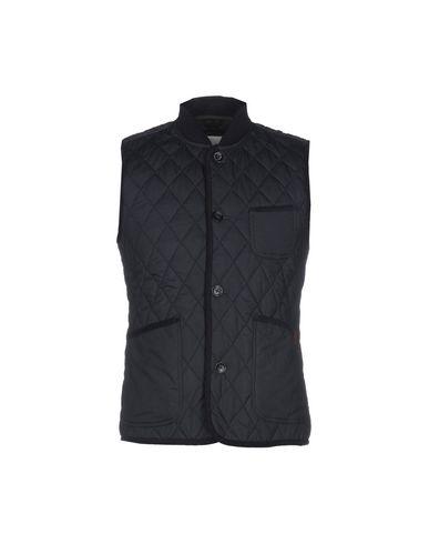 Куртка BEN SHERMAN 41693579AT