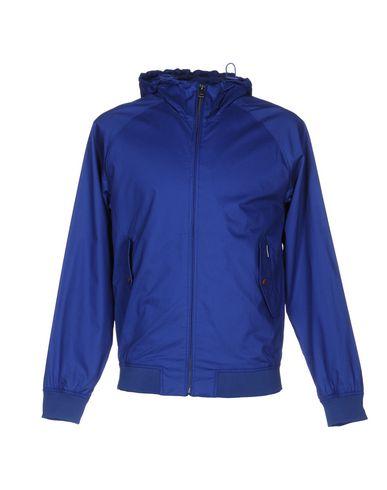 Куртка BEN SHERMAN 41693609FQ