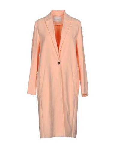 Легкое пальто CEDRIC CHARLIER 41693702OB