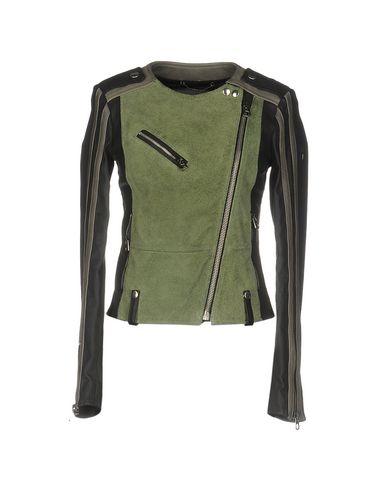 Куртка REPLAY 41693716HM