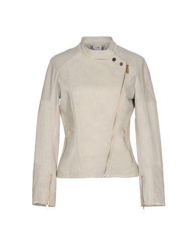 Куртка BOMBOOGIE 41693767AW
