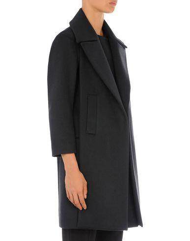 Пальто JIL SANDER 41693775KS