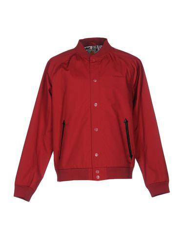 Куртка CARHARTT 41693782FI