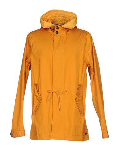 Куртка SCOTCH & SODA 41693866JR