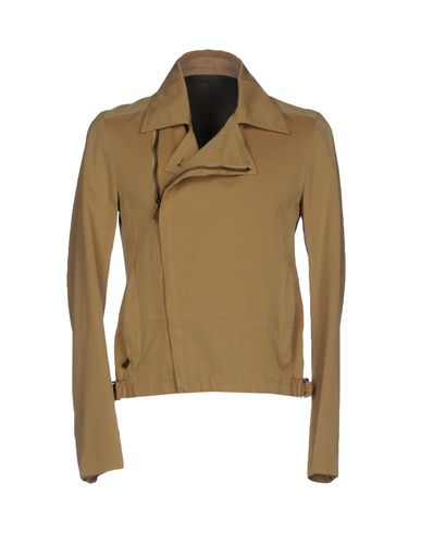 Куртка YVES SAINT LAURENT RIVE GAUCHE 41693931JE