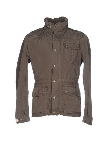 Куртка HOLUBAR 41693945CG