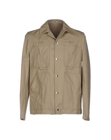 Куртка KENZO 41694006US