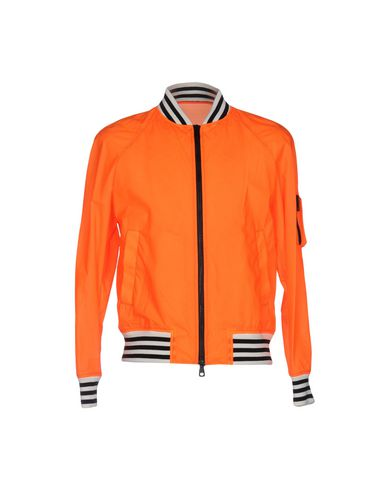 Куртка MSGM 41694009RC