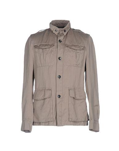Куртка VALENTINO 41694066HT