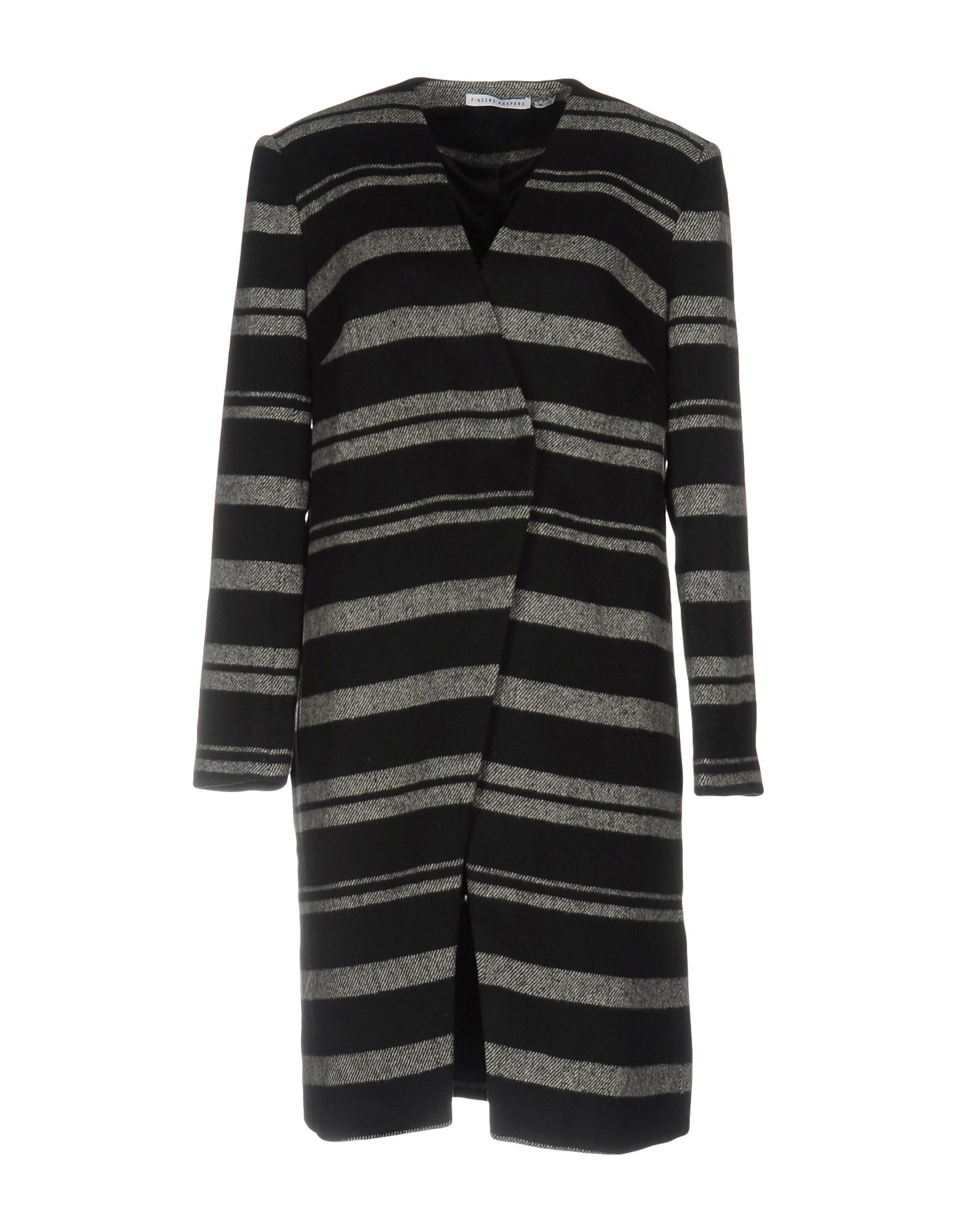finders keepers female finders keepers coats
